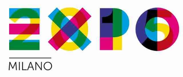 I problemi con le traduzioni a EXPO 2015