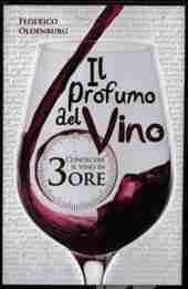 Il profumo del vino, un libro per tutti