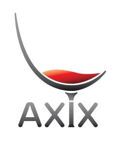 axix-logo
