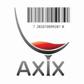 Retail-AXIX