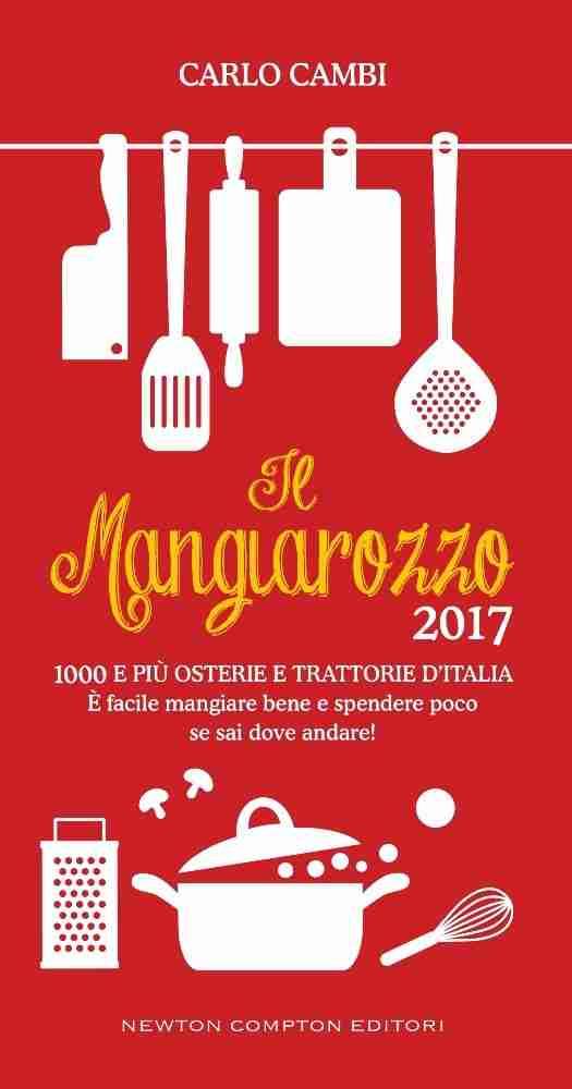 Mangiarozzo 2017