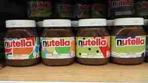 nutella-special-edition