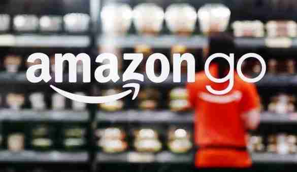 amazon-go-come-funziona